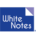 White Notes Group